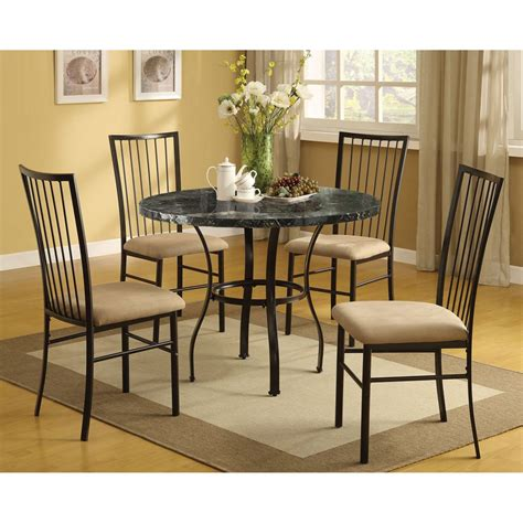 Dining Table Setting Stock Photos Pictures 44 790