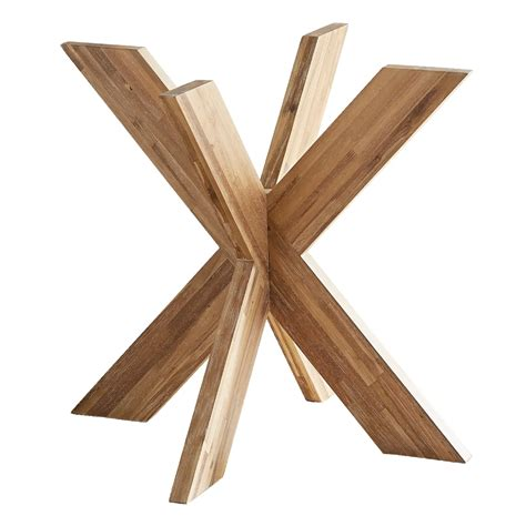 Dining Table Tops Table Bases Pier 1 Imports