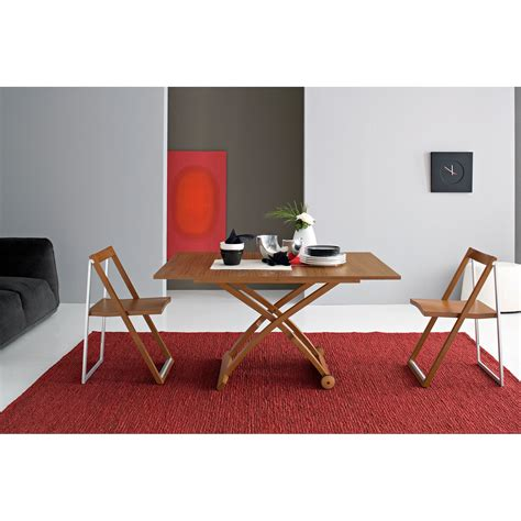 Dining Table by Calligaris For Sale guideinforeviews