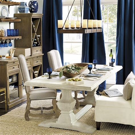 Dining Tables Ballard Designs