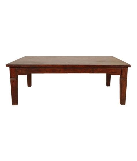 Dining Tables Buy Dining Table Online in India at Low