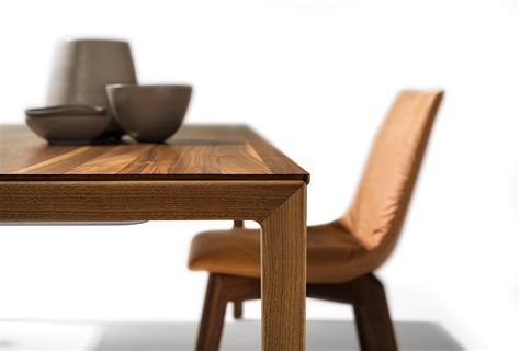 Dining Tables Cafe Culture Insitu