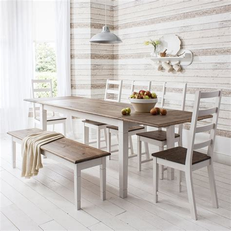 Dining Tables Canterbury Furniture
