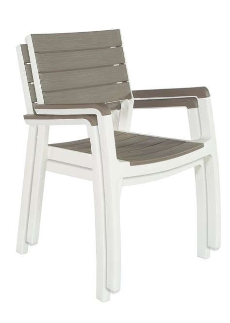 Dining Tables Chairs Keter