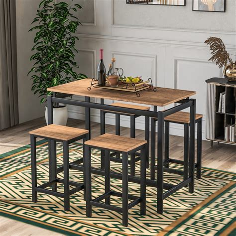Dining Tables Dining Chairs Bar Stools