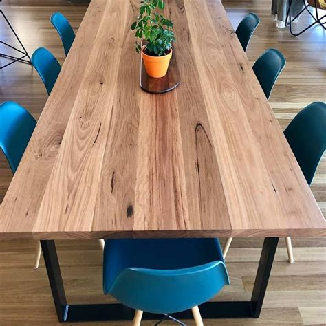 Dining Tables Dining Table Table Domayne
