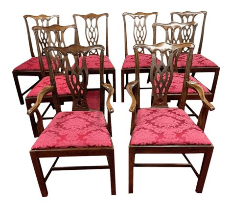 Dining Tables Hickory Chair Furniture Co