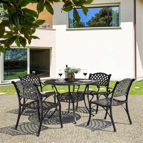 Dining Tables Home and Garden Shopping