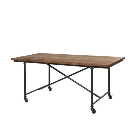 Dining Tables Hudson s Bay