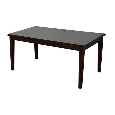 Dining Tables Jordan s Furniture