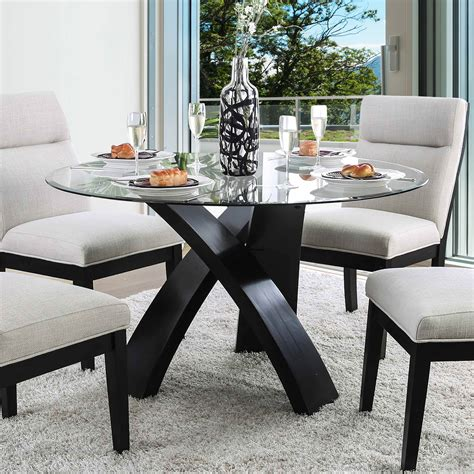 Dining Tables Love Furniture