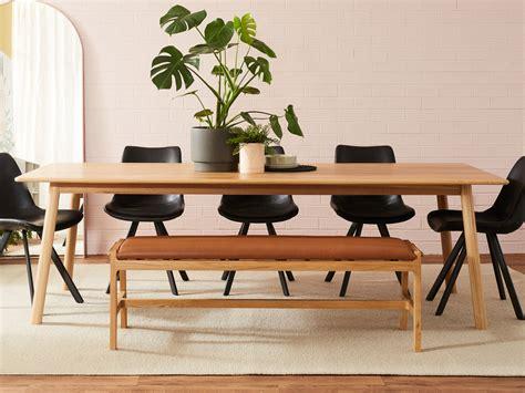Dining Tables Melbourne Modern Furniture Store Designer