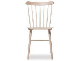 Dining Tables Melbourne RelaxHouse