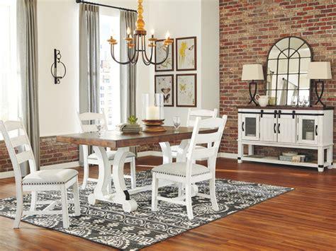 Dining Tables Modern Furniture Stores Calgary Edmonton