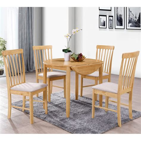 Dining Tables Oak World Free Delivery Returns