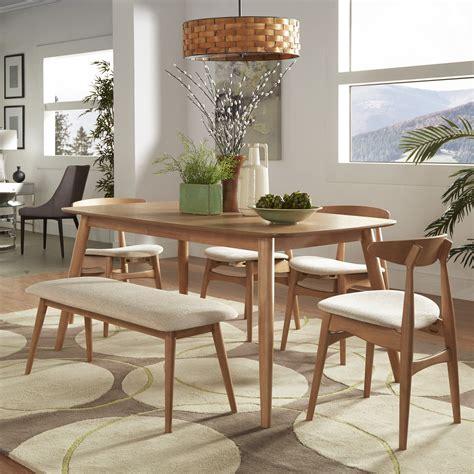 Dining Tables Sale AllModern