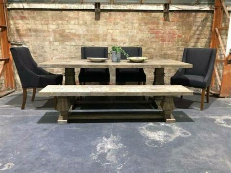 Dining Tables YOYO Furniture Auckland and Wellington