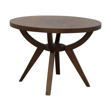 Dining Tables west elm