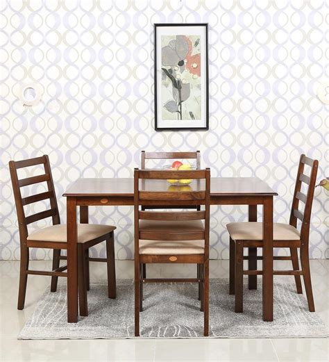 Dining and Kitchen Tables Best Buy Canada