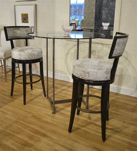 Dining chairs bar stools benches Furniture Village