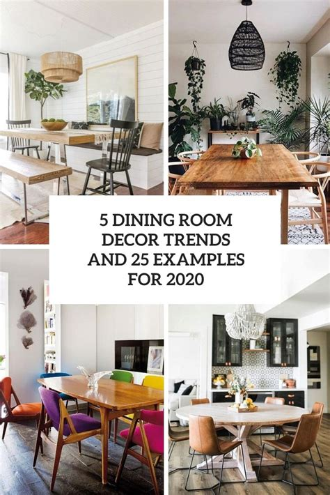 Dining room designs Archives DigsDigs