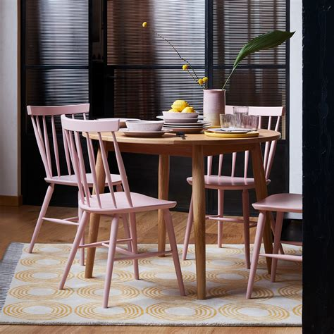 Dining room furniture tables chairs more Habitat UK