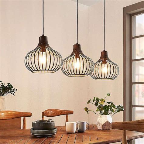 Dining room lighting lamps lampandlight
