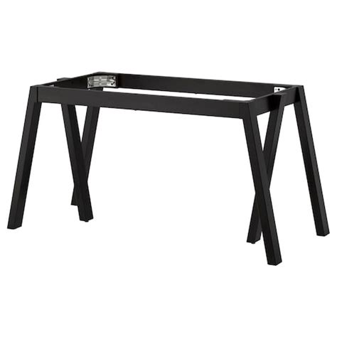 Dining table tops underframes Dining tables IKEA