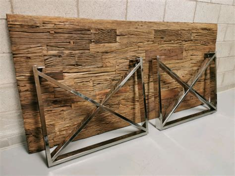 Dining tables kitchen tables Furniture Village