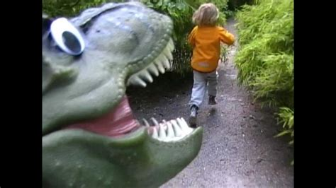 Dinosaurs for Kids Video for Kids