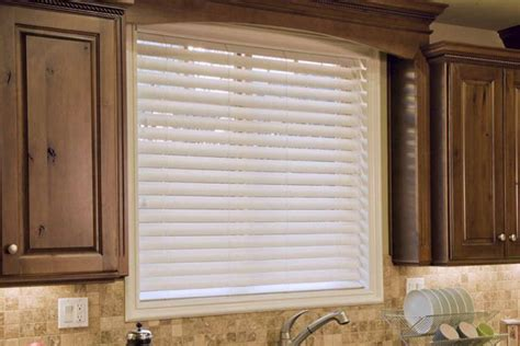 Direct Buy Blinds Buy Faux Wood Blinds Cellular Shades