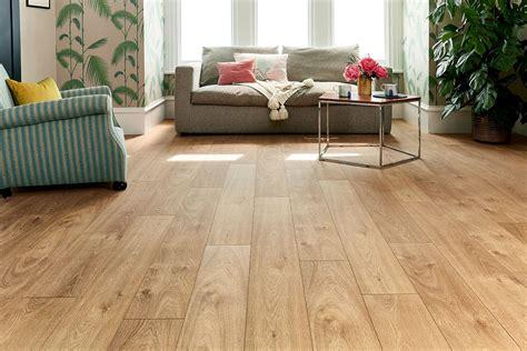 Direct Flooring Laminate Flooring Hardwood Flooring