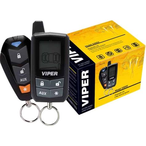 directed electronics wiring diagrams directed viper 5701 remote start wiring diagram images on directed electronics wiring diagrams