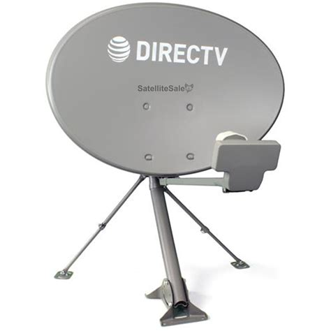 directv satellite dish wiring diagram images satellite dish directv hd slimline and dual lnb satellite dish antennas