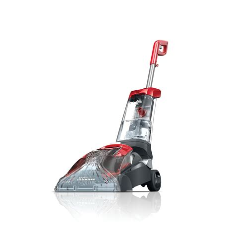 Dirt Devil Quick and Light Carpet Cleaner FD50105 The