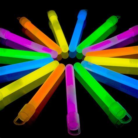 Disco Lights The Glow Company Glow Sticks Glow