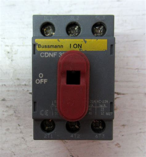 section d switches hubbell wiring device images disconnect switches cooper bussmann
