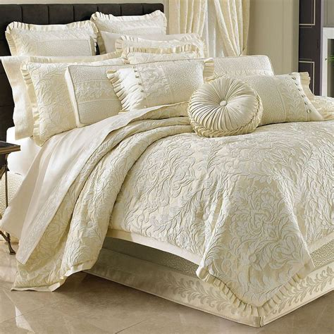 Discount Bedding Sets Bed and Bath Sale JCPenney