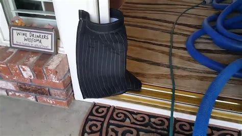 Discount Carpet Cleaning Carmichael CA YouTube