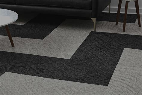 Discount Carpet Outlet Warrington