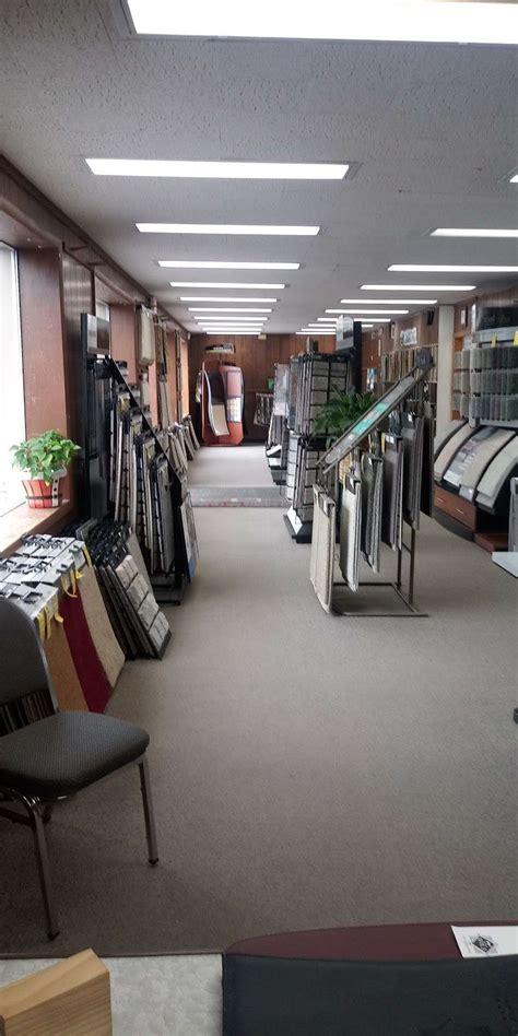 Discount Carpet Salisbury Maryland