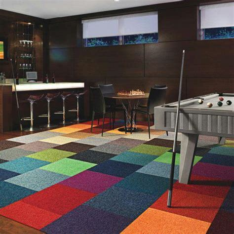 Discount Carpet Tiles Ltd N 1 Stockist Of All Carpet Tiles