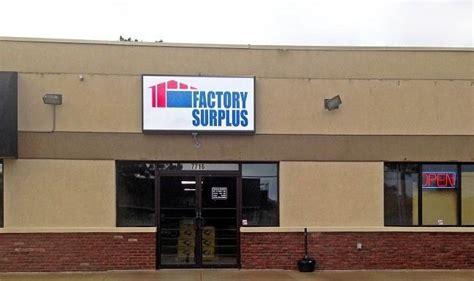 Discount Carpet and Flooring in Kansas City Factory