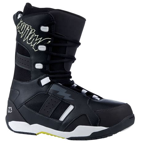 Discount Cheap Snowboard Boots Save up to 70