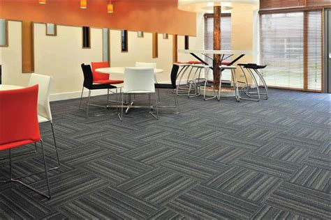 Discount Commercial Carpet Tile Carpet Tiles