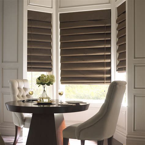 Discount Custom Window Blinds and Shades Online
