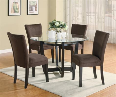 Discount Dining Room Furniture Sets Kitchen Tables
