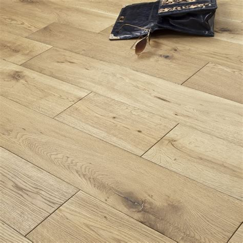 Discount Engineered Hardwood Floors