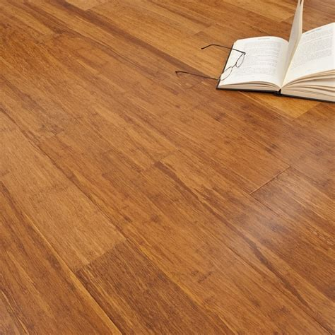Discount Flooring Depot Cheap Wood Flooring With