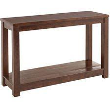 Discount Furniture Sale Tables Sofas More Pier 1
